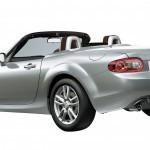 Mazda MX5 relift_e _03_