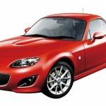 Mazda MX5 relift_e _04_