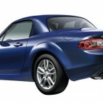 Mazda MX5 relift_e _05_