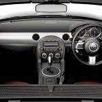 Mazda MX5 relift_e _07_