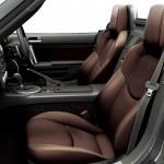Mazda MX5 relift_e _08_