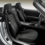 Mazda MX5 relift_e _09_