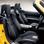 Mazda MX5 relift_e _10_