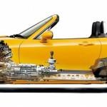 Mazda MX5 relift_e _11_