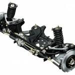 Mazda MX5 relift_e _13_