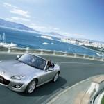 Mazda MX5 relift_e _16_