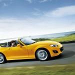 Mazda MX5 relift_e _17_