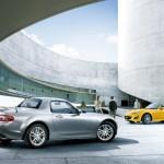 Mazda MX5 relift_e _19_