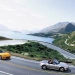 Mazda MX5 relift_e _20_