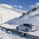 Mercedes-Benz-E-Class-Convertible-30