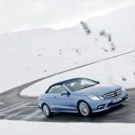 Mercedes-Benz-E-Class-Convertible-32
