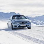 Mercedes-Benz-E-Class-Convertible-35