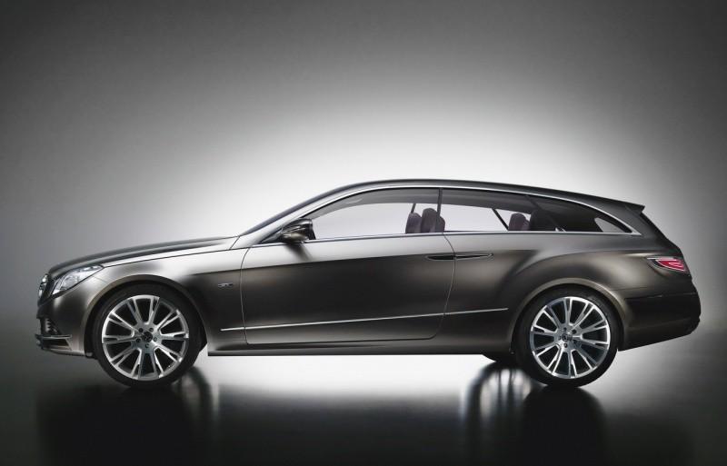 Mercedes-ConceptFascination-3