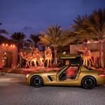 Mercedes_SLS_AMG_Desert_Gold_en_G55_AMG_09