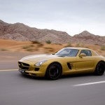Mercedes_SLS_AMG_Desert_Gold_en_G55_AMG_12