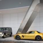 Mercedes_SLS_AMG_Desert_Gold_en_G55_AMG_16