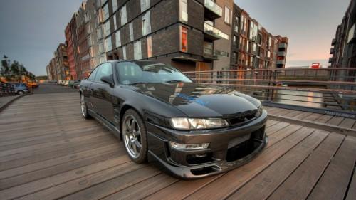 Nissan_200SX_06