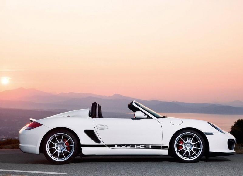 Porsche-Boxster_Spyder_2010