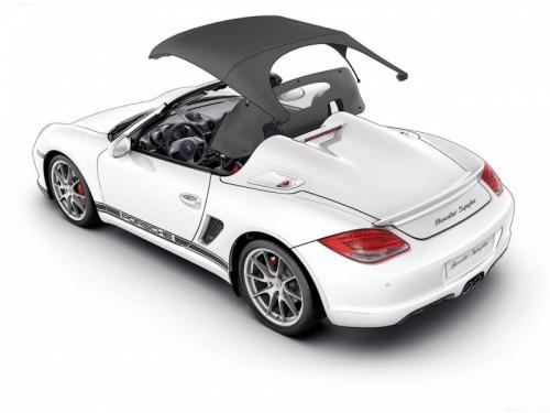 Porsche-Boxster_Spyder_2010_7