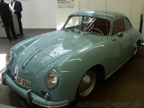Porsche_356_a_coupe