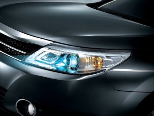 Renault-Samsung-Hyundai-rival