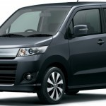 Suzuki-WagonR-Stingray