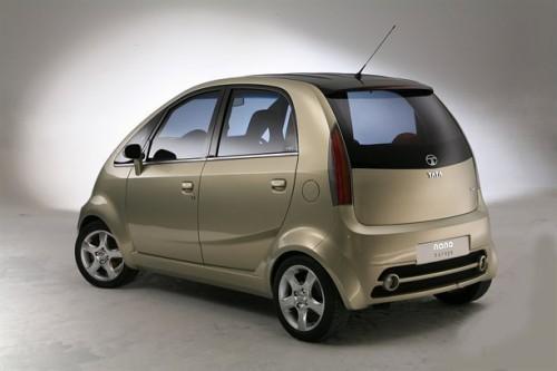 Tata-Nano-91299456216661590x1060