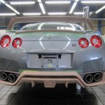 Tommy-Kaira-Nissan-GT-R-18