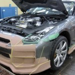 Tommy-Kaira-Nissan-GT-R-35