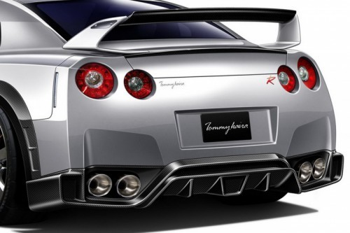 Tommy-Kaira-Nissan-GT-R-41