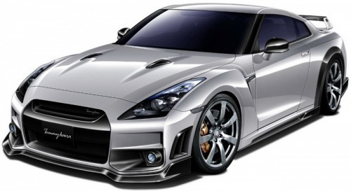 Tommy-Kaira-Nissan-GT-R-44