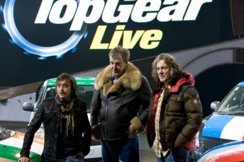 Top_Gear_Live_Dublin_2009_02
