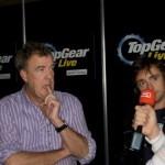 Top_Gear_Live_Dublin_2009_15