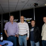 Top_Gear_Live_Dublin_2009_23