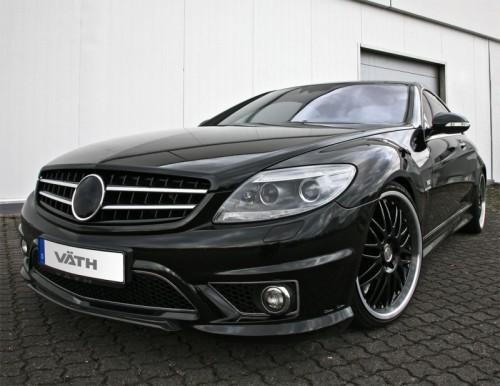 VATH-Mercedes-CL65-AMG-2