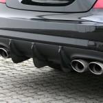 VATH-Mercedes-CL65-AMG-7