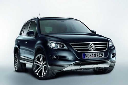 VW-Tiguan-Special-Edition-1