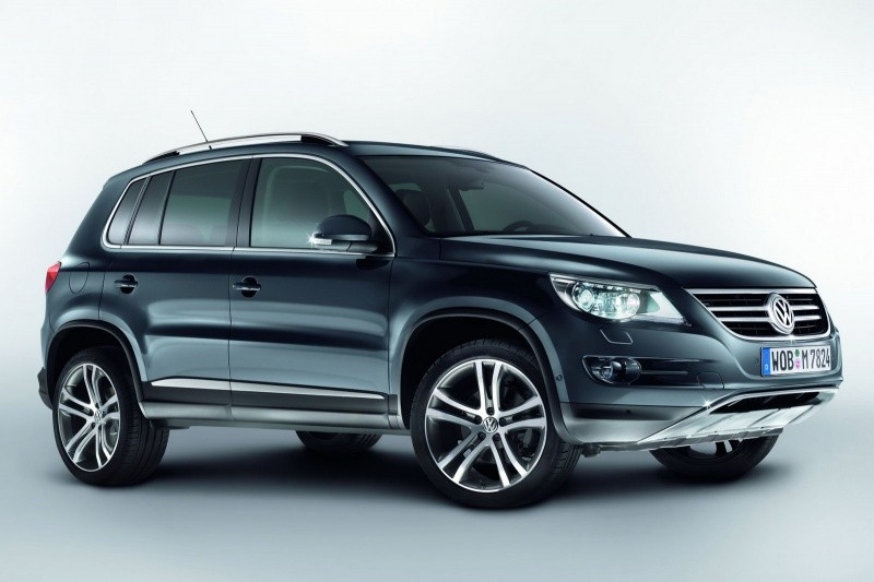 VW-Tiguan-Special-Edition-2