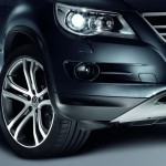 VW-Tiguan-Special-Edition-7
