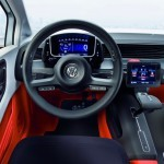 VW-Up-Lite-Concept-10
