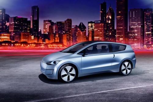 VW-Up-Lite-Concept-11