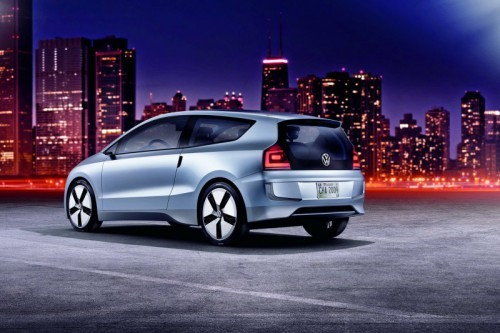 VW-Up-Lite-Concept-12