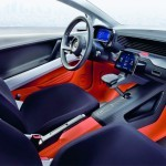 VW-Up-Lite-Concept-13