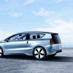 VW-Up-Lite-Concept-15