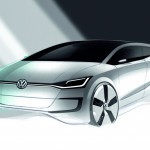VW-Up-Lite-Concept-27