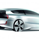 VW-Up-Lite-Concept-28