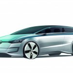VW-Up-Lite-Concept-29