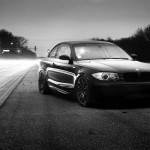 WSTO-BMW-135i-Coupe-2