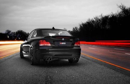 WSTO-BMW-135i-Coupe-4