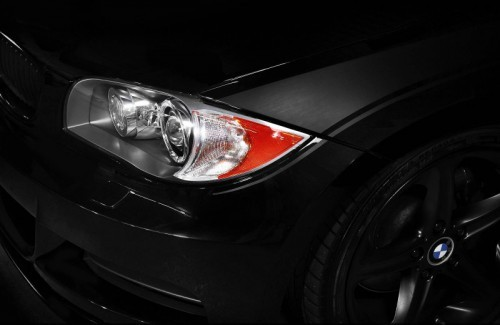 WSTO-BMW-135i-Coupe-5